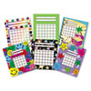 Teacher Created Resources Teacher Created Resources Individual Incentive Chart Pack TCR 9028