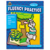 Teacher Created Resources Teacher Created Resources Fluency Practice Set TCR 9810