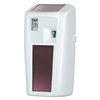 Air Freshener & Odor: Rubbermaid® Commercial TC® Microburst® Odor Control System