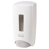 Rubbermaid Commercial Rubbermaid Commercial Flex Soap/Lotion/Sanitizer Dispenser RCP 3486591