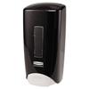 Rubbermaid Commercial Rubbermaid Commercial Flex Soap/Lotion/Sanitizer Dispenser RCP 3486592