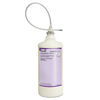 Antibacterial Hand Soap Liquid Soap: Rubbermaid Commercial Enriched Lotion Antibacterial Hand Wash Refill