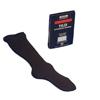 Medtronic T.E.D.™ Knee-High Anti-Embolism Stockings MON 34340300