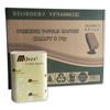 GEN GEN Premium V-Fold Pop-Up Dispenser Napkin TEH VFN60002K