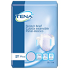 SCA TENA® Stretch Plus Briefs MON 67633100