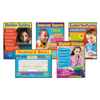 Trend TREND® Learning Chart Combo Pack TEP 38961