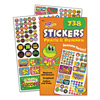 Trend TREND® Sticker Assortment Pack TEP 5011