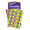 Trend TREND® Stinky Stickers® Variety Pack TEP T089