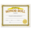 Trend TREND® Awards and Certificates TEP T11307
