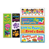 Trend TREND® Bookmark Combo Packs TEP T12906