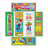 Trend TREND® Bookmark Combo Packs TEP T12907