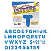 Trend TREND® Ready Letters® Sparkles Letter Set TEP T1617
