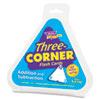 Trend TREND® Three-Corner Flash Cards TEP T1670