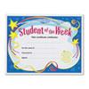 Trend TREND® Colorful Classic Certificates TEP T2960