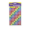 Trend TREND® superSpots® and superShapes Sticker Variety Packs TEP T46909MP