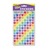 Trend TREND® superSpots® and superShapes Sticker Variety Packs TEP T46910