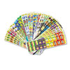 Trend TREND® Applause STICKERS® Variety Pack TEP T47910