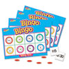 Trend TREND® Young Learner Bingo Game TEP T6072
