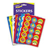 Trend TREND® Stinky Stickers® Variety Pack TEP T6480