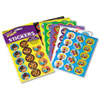 Trend TREND® Stinky Stickers® Variety Pack TEP T6481