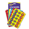 Trend TREND® Stinky Stickers® Variety Pack TEP T6490