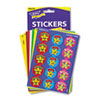 Trend TREND® Stinky Stickers® Variety Pack TEP T6491