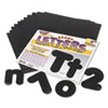 Trend TREND® Ready Letters® Casual Combo Set TEP T79901