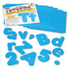 Trend TREND® Ready Letters® Casual Combo Set TEP T79903