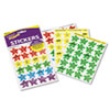 Trend TREND® Stinky Stickers® Variety Pack TEP T83904