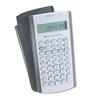 Texas Instruments Texas Instruments BAIIPlus PRO Financial Calculator TEX BAIIPLUSPRO