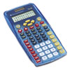 Texas Instruments Texas Instruments TI-15 Explorer™ Calculator TEX TI15