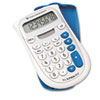 Texas Instruments Texas Instruments TI-1706SV Handheld Pocket Calculator TEX TI1706SV