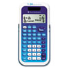 Texas Instruments Texas Instruments TI-34 MultiView™ Calculator TEX TI34MULTIV