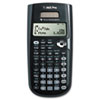 Texas Instruments Texas Instruments TI-36X Pro Scientific Calculator TEX TI36XPRO