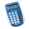 Office Machines: Texas Instruments TI-503SV Pocket Calculator