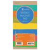 TF Publishing Paint Strokes Magnetic Pad TFB 106248