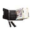 Tarifold Tarifold, Inc. Catalog Rack Starter Set TFI 50411