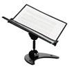 Tarifold Tarifold, Inc. Technic 3D Desk Stand TFI D3D71