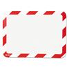 Tarifold Tarifold, Inc. Magneto® Safety Frame Display Pocket with Magnetic Back TFI P194943