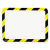 Tarifold Tarifold, Inc. Magneto® Safety Frame Display Pocket with Magnetic Back TFI P194944