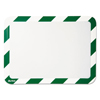 Tarifold Tarifold, Inc. Magneto® Safety Frame Display Pocket with Magnetic Back TFI P194945