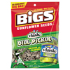 Thanasi BIGS® Sunflower Seeds THN 55002