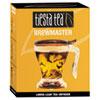 Tiesta Tea Tiesta Tea Brewmaster TIE 69913