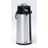 Wilbur Curtis ThermoPro™ Dispenser Airpot WCS TLXA2201G000