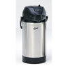 Wilbur Curtis ThermoPro™ Airpot Dispenser WCS TLXA3001S000