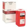 TrustMedical TrustMedical Sharps Retrieval Program Containers TMD SC1Q424A1Q