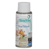 Air Freshener & Odor: TimeMist® 3000 Shot Micro Metered Air Freshener Refill