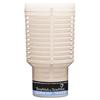 Air Freshener & Odor: TimeMist® TimeWick Dispenser Refill