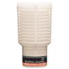 Air Freshener & Odor: TimeWick Dispenser Refill, Mango Smoothie, 6/Carton