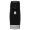Air Freshener & Odor: TimeMist® Settings Fragrance Dispenser